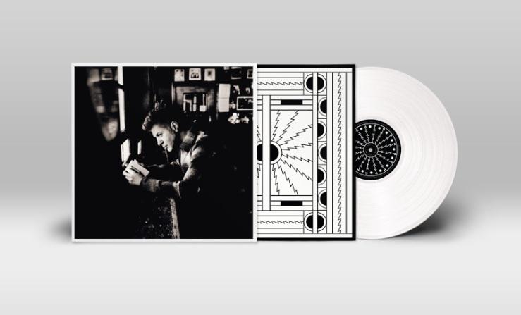 Vinyl-ED-DISKONOiR6_800